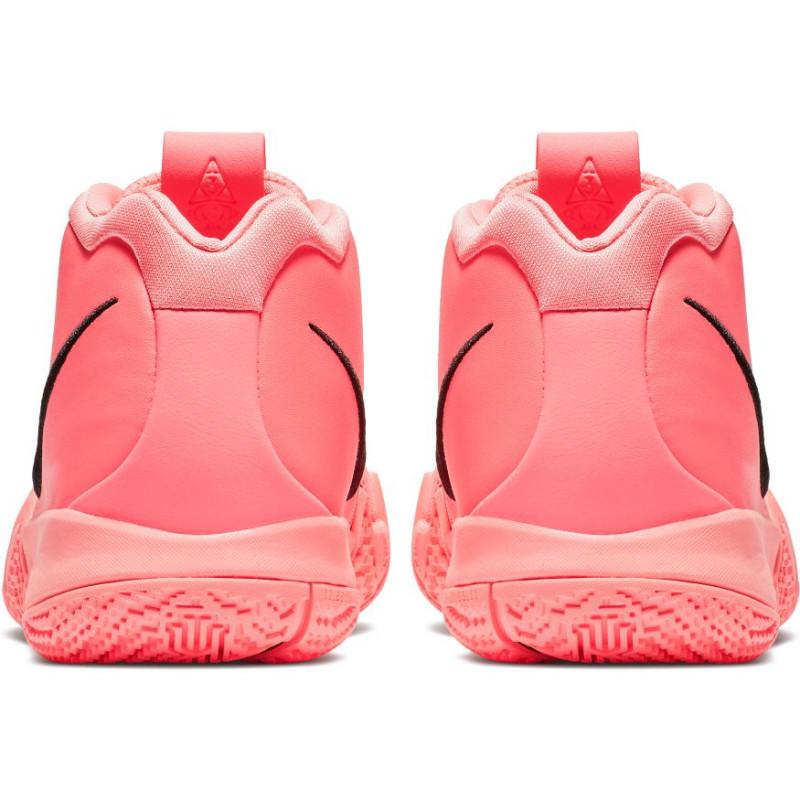 en lugar Mostrarte Arenoso  Nike Kyrie 4 Zapatillas de Baloncesto