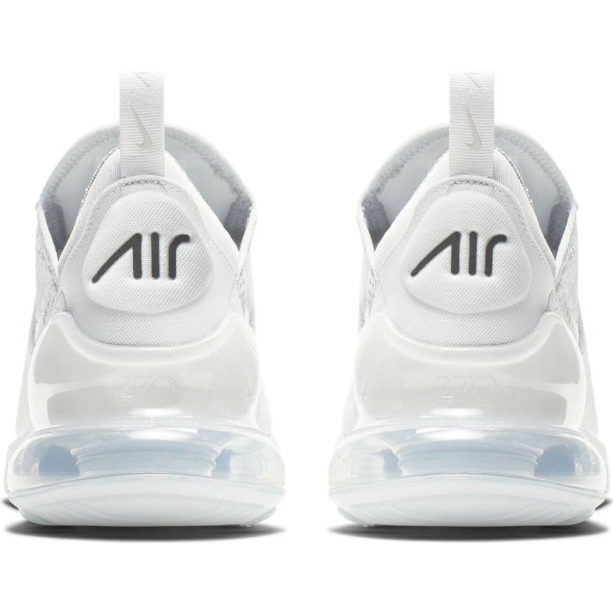 air max 270 adulto