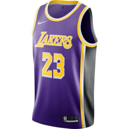 Camiseta NBA lebron LA lakers 23