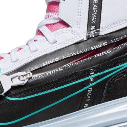 zapatillas nike airmax 720 satrn detalle