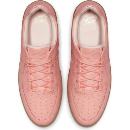 zapatillas nike af1 sage low mujer arriba