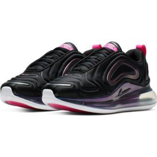 Nike air Max 720 SE Zapatillas de Mujer