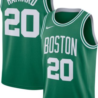 Camiseta NBA Hayward Celtics