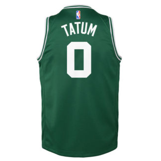 Camiseta NBA Tatum Celtics dorsal 0
