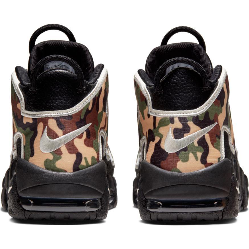 Nike air more uptempo qs zapatillas de hombre