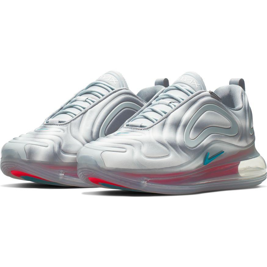 air max 720 - zapatillas