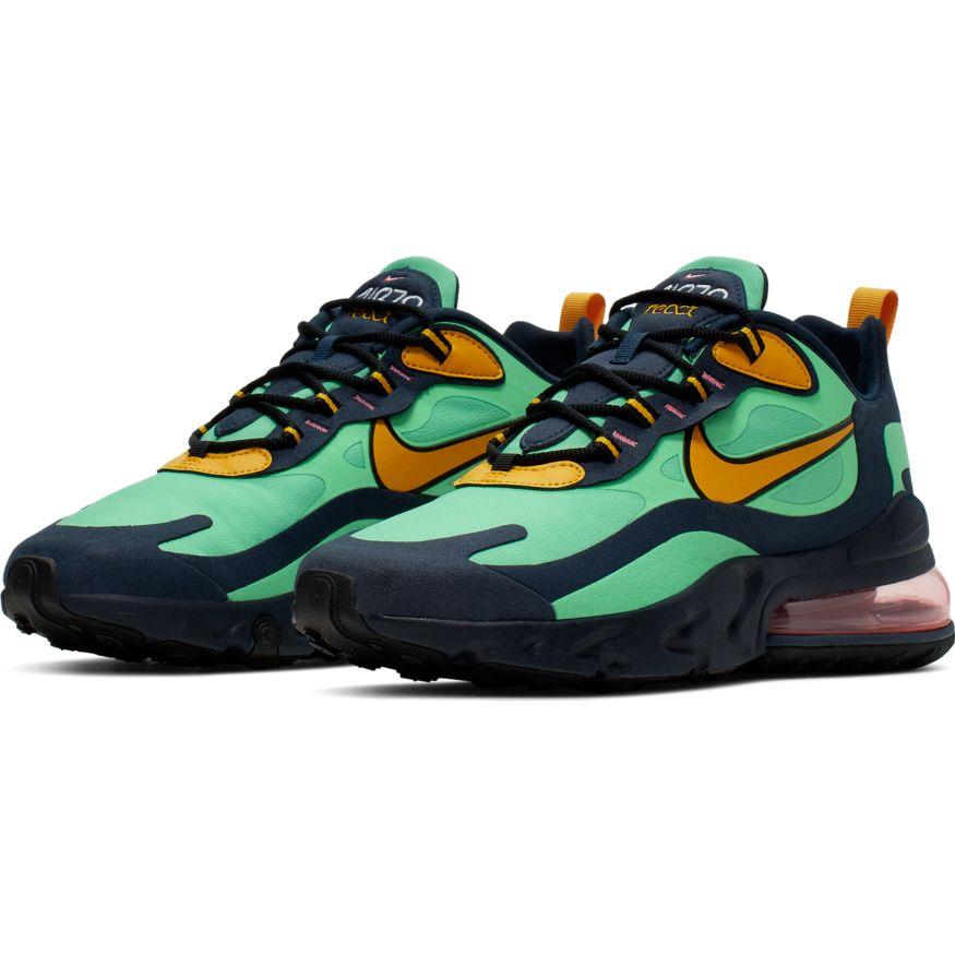 air max 270 react - zapatillas