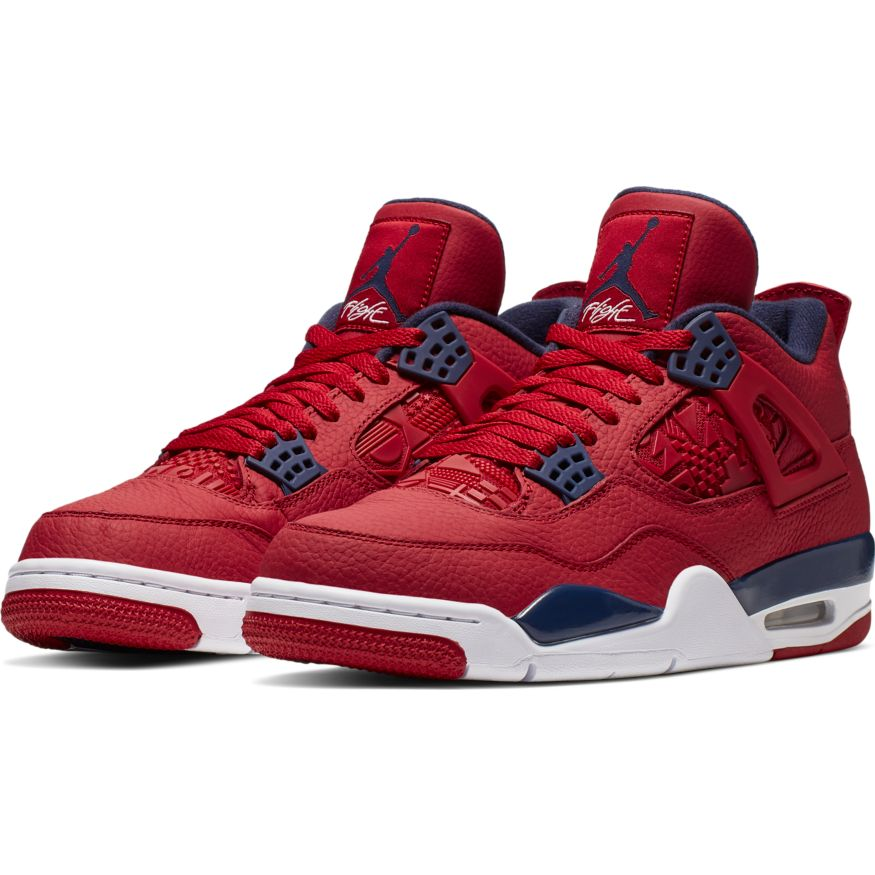 Air jordan 4 retro se zapatillas de adulto