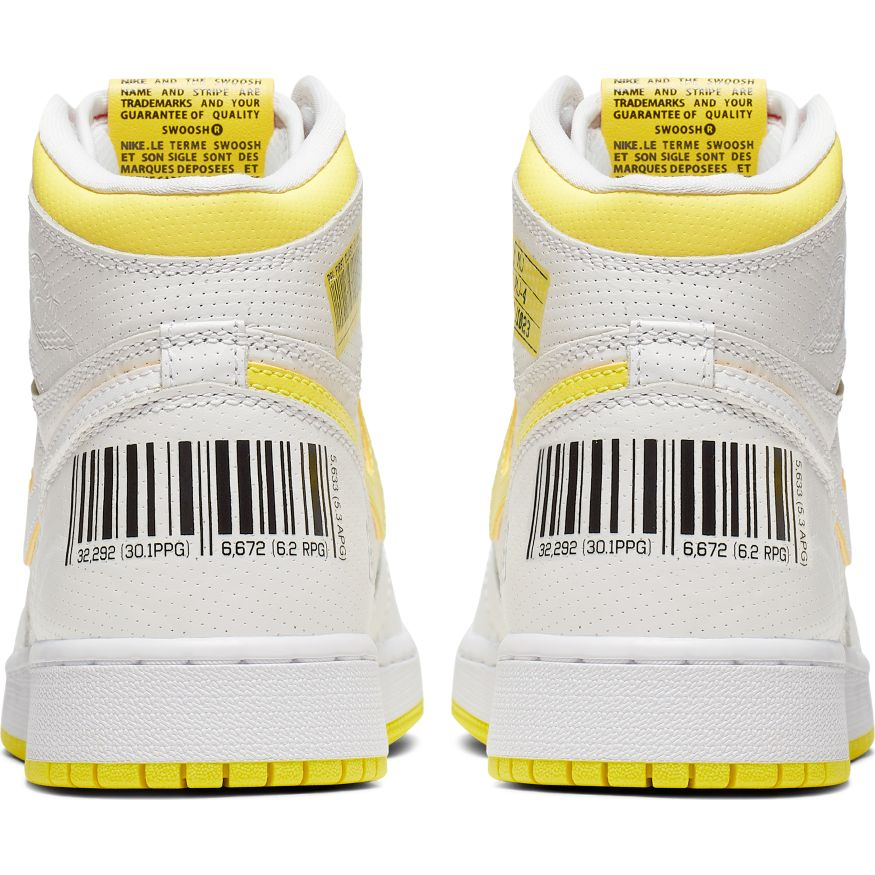 The Best Quality Nike Free OG'14 para Zapatillas Sneakers