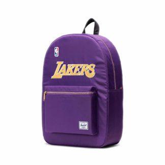 10005 02503 Mochila Lakers