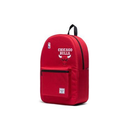 10005 03297 Mochila Bulls Red
