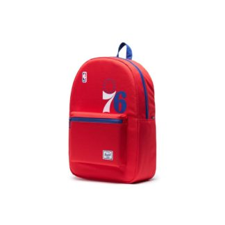 10005 03333 Mochila Red Phila