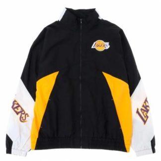 Flzpmg18039 Lakers