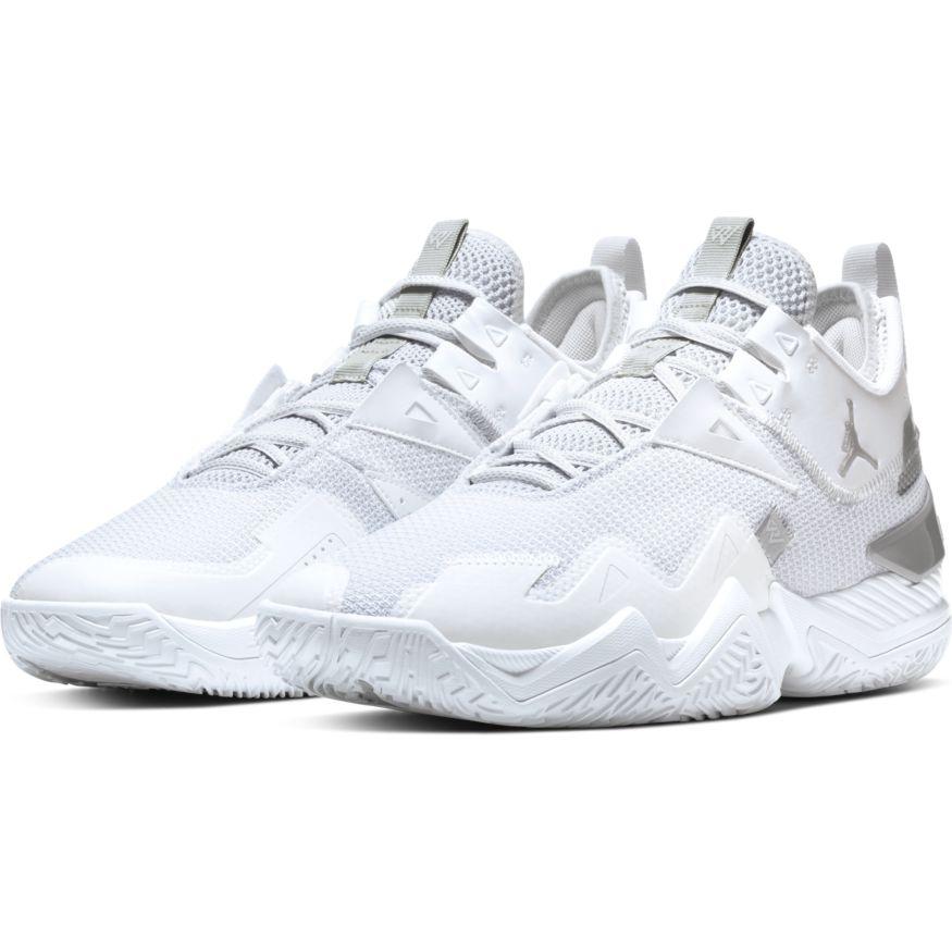 Jordan westbrook one take zapatillas de baloncesto
