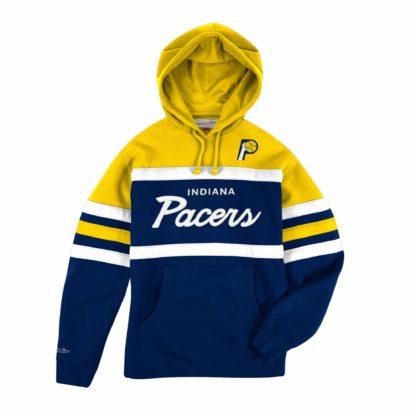 Fphdsc19029 Pacers Parte Frontal