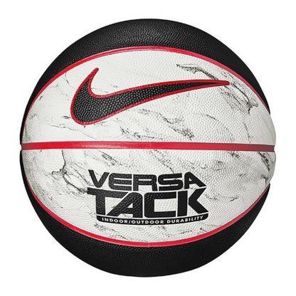 Nike Versa Tack Parte frontal
