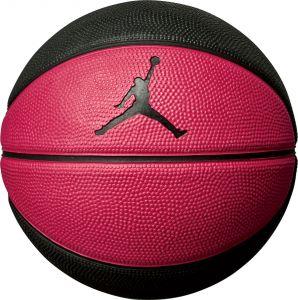 Jordan Skills