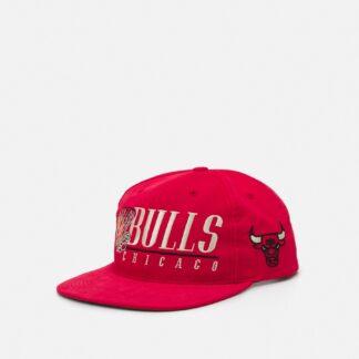 Mn842l05l G11 Bulls