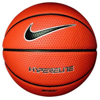 Nike Hyperelite