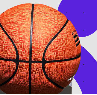Baloncesto Nueva