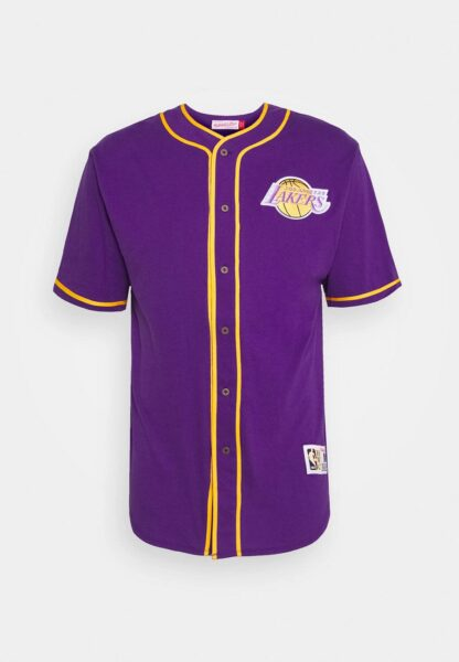 Btftaj19025 Lakers Parte Frontal