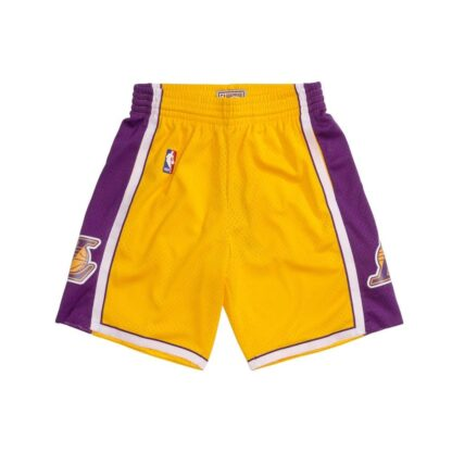 Smshcp19075 Lakers Parte Frontal
