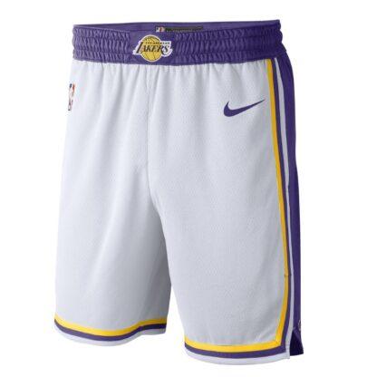 Ez2b7bab2 Lakers Parte Frontal