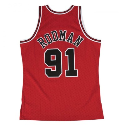 Smjygs18154 Rodman Parte Posterior